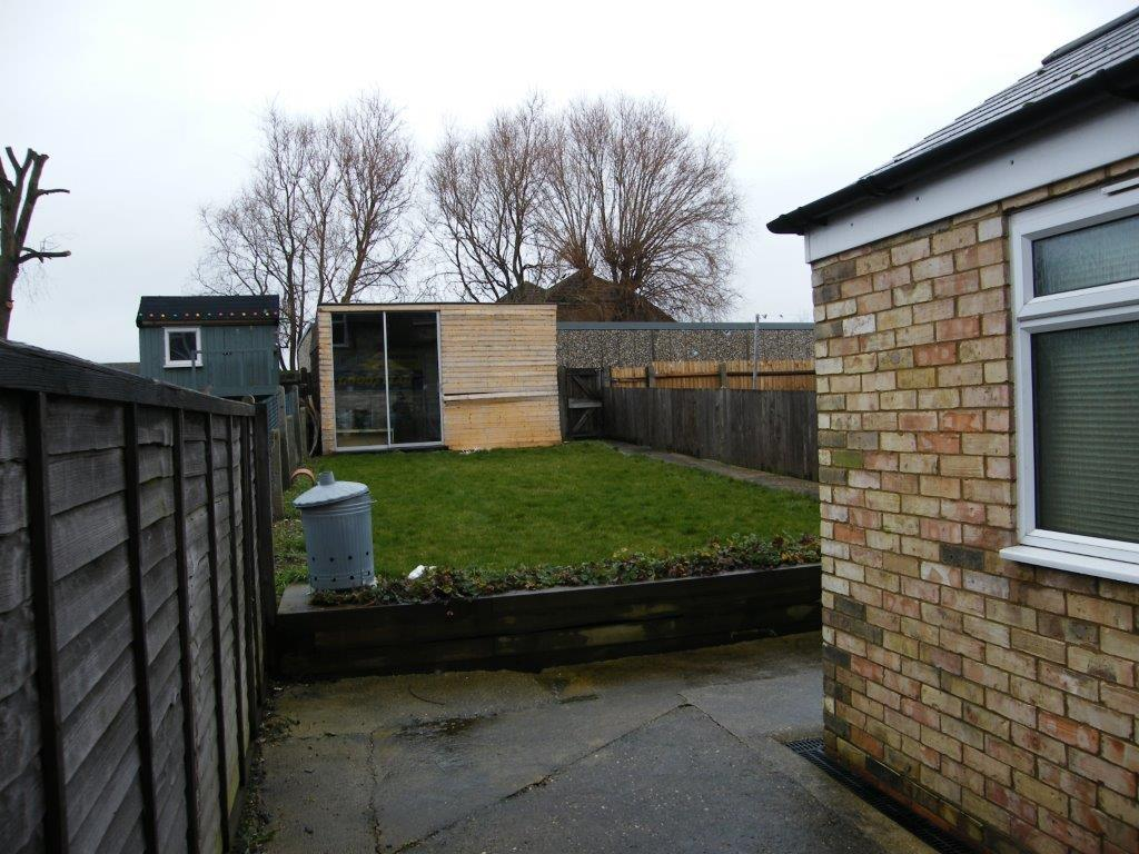 Room To Rent Huntingdon Cambs