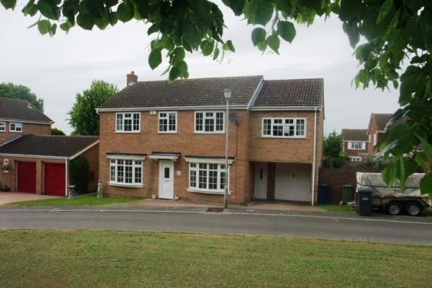 5 bedroom house to rent near st neots for 5 bedroom homes near me