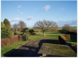 3 bedroom house for rent let in Offord close to Godmanchester
