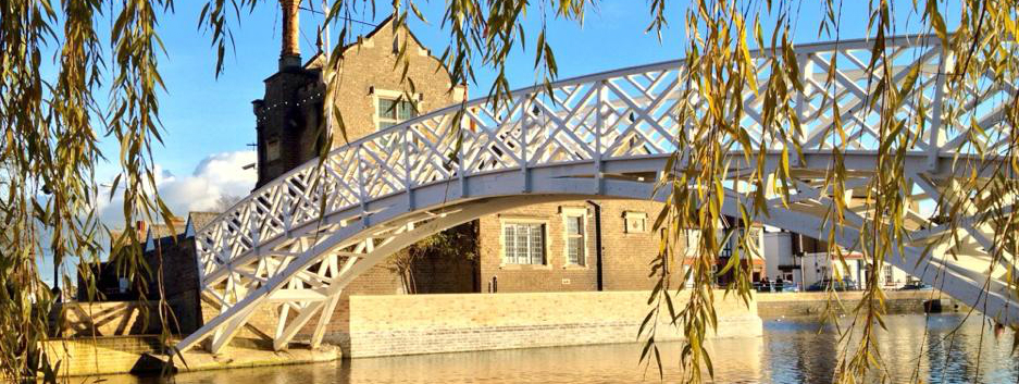 Godmanchester-Bridge-Gatehouse-Estates-Property-Management-Rental-Letting-Services-1