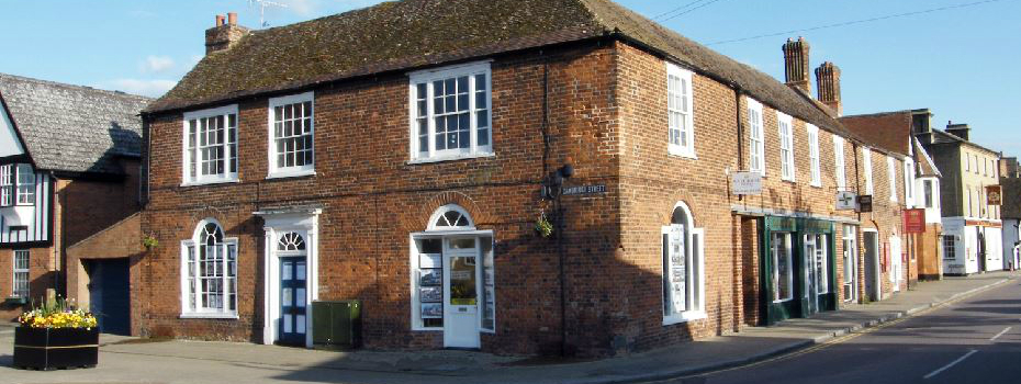 Godmanchester-Office-Gatehouse-Estates-Property-Management-Rental-Letting-Services-1