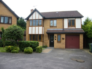 £1650 PCMHuntingdonSpacious 5 bedroom house to rent in Hartford…
